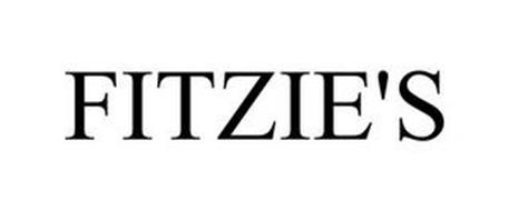 FITZIE'S