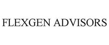 FLEXGEN ADVISORS