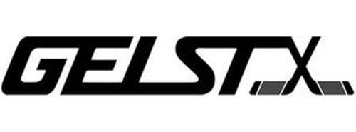 GELSTX