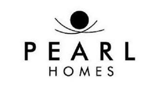PEARL HOMES