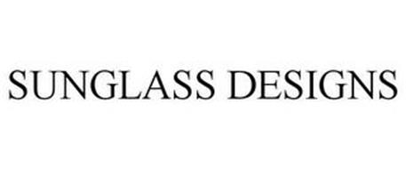 SUNGLASS DESIGNS