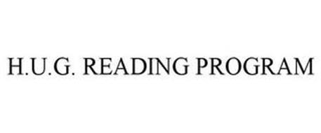 H.U.G. READING PROGRAM
