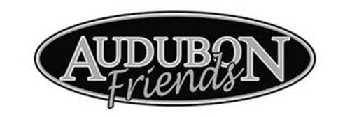 AUDUBON FRIENDS