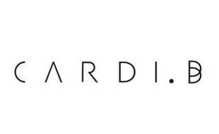 CARDI.B