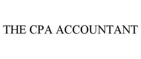 THE CPA ACCOUNTANT