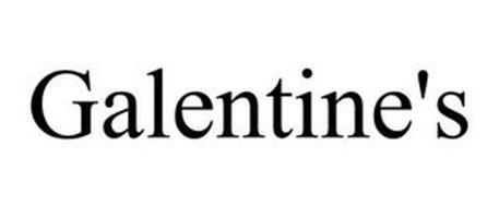 GALENTINE'S