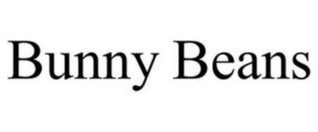 BUNNY BEANS