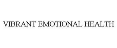 VIBRANT EMOTIONAL HEALTH