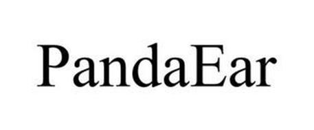 PANDAEAR