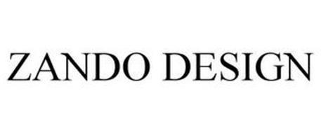 ZANDO DESIGN