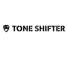 TONE SHIFTER