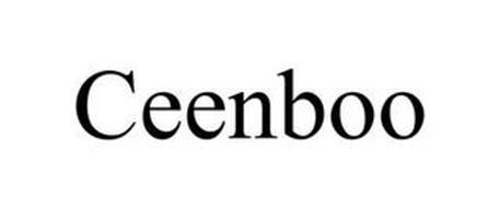 CEENBOO