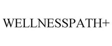 WELLNESSPATH+