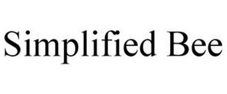 SIMPLIFIED BEE