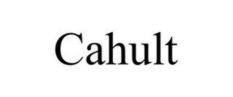 CAHULT
