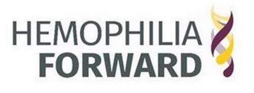 HEMOPHILIA FORWARD