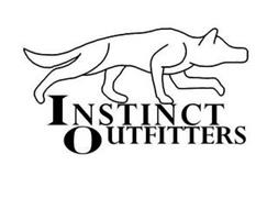 INSTINCT OUTFITTERS