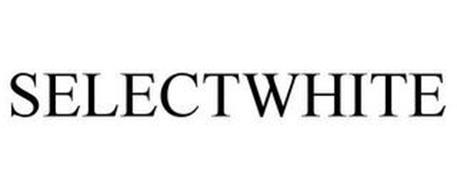 SELECTWHITE