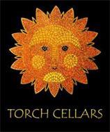 TORCH CELLARS