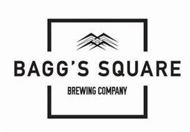 BAGG'S SQUARE BREWING COMPANY