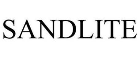 SANDLITE