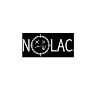 NOLAC