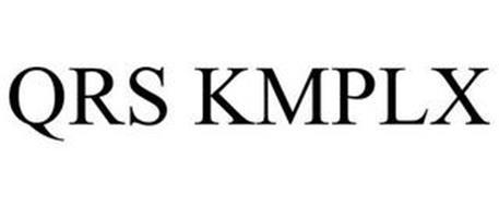 QRS KMPLX