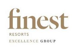 FINEST RESORTS EXCELLENCE GROUP