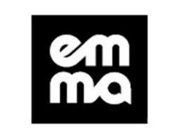 EM MA