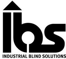 IBS INDUSTRIAL BLIND SOLUTIONS