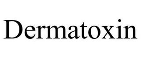 DERMATOXIN