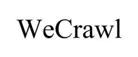 WECRAWL