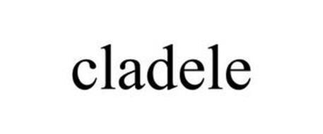CLADELE