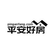 PINGANFANG.COM