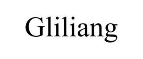 GLILIANG
