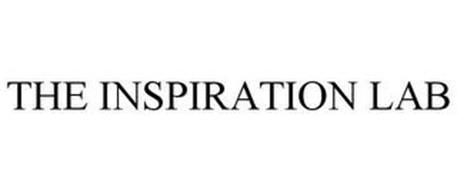 THE INSPIRATION LAB