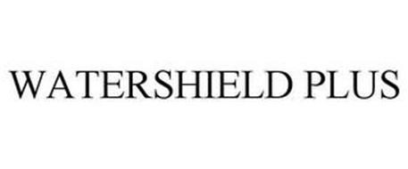 WATERSHIELD PLUS