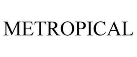 METROPICAL