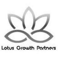 LOTUS GROWTH PARTNERS
