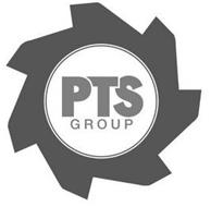 PTS GROUP