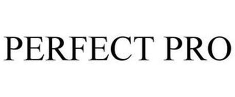 PERFECT PRO