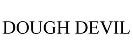 DOUGH DEVIL