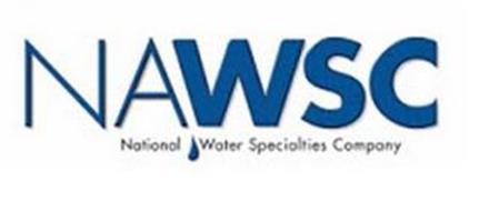 NAWSC NATIONAL WATER SPECIALTIES COMPANY