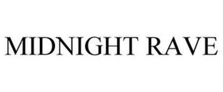 MIDNIGHT RAVE