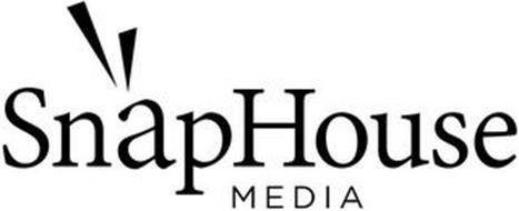 SNAPHOUSE MEDIA
