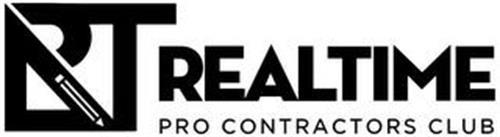 RT REALTIME PRO CONTRACTORS CLUB