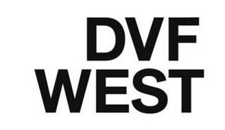 DVF WEST