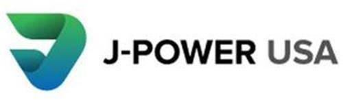 J-POWER USA