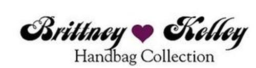 BRITTNEY KELLEY HANDBAG COLLECTION