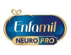 ENFAMIL NEUROPRO